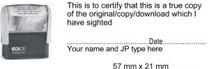 JP4 P40